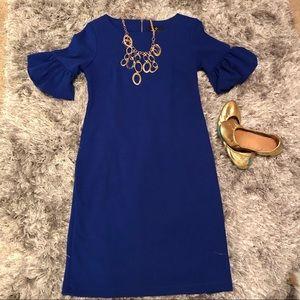 Ronni Nicole Dress size 6